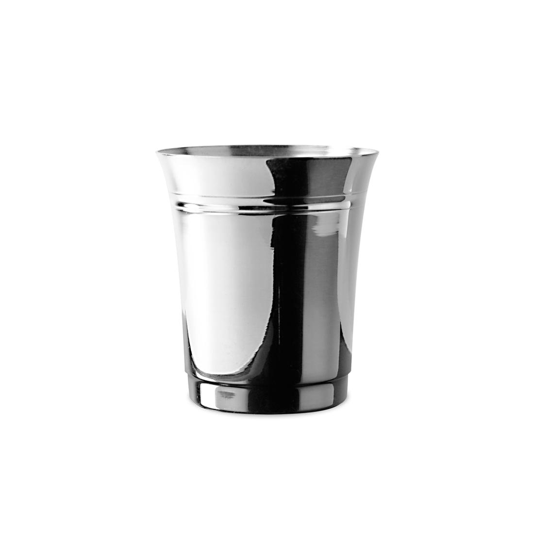 Orfevra Silver Plated Plain Cup