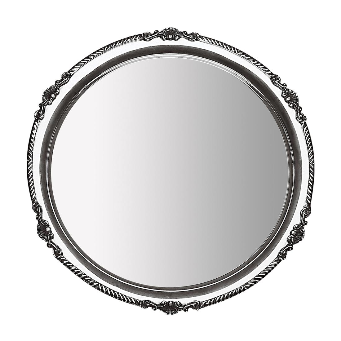 orfevra_silver_plated_round_tray_in_royal